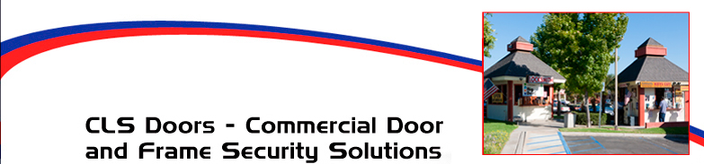 Orange County's Complete Locksmith and Security Solutions